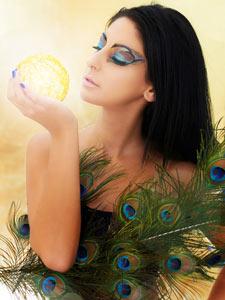 anabelle astrologie gratuite