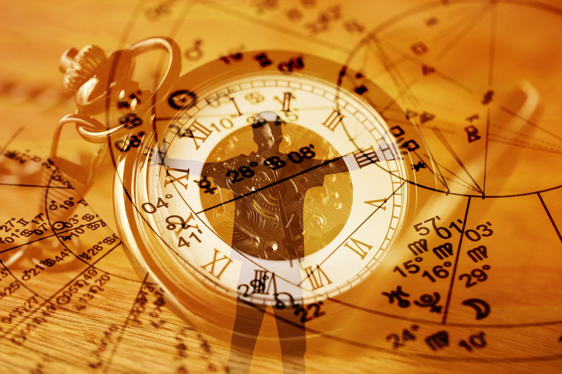 astrologiegratuit.fr